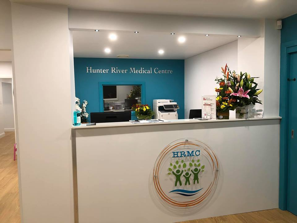 Photo Gallery - Hunter River Medical Centre