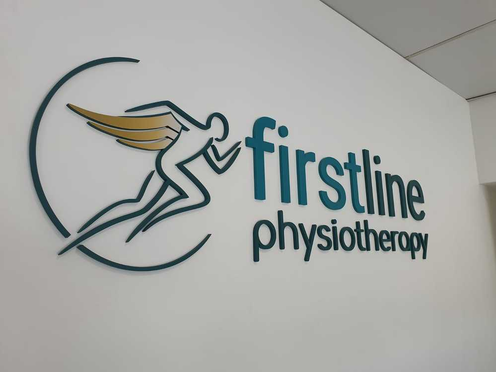 Photo Gallery - Firstline Physiotherapy