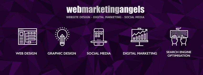 Photo Gallery - Web Marketing Angels