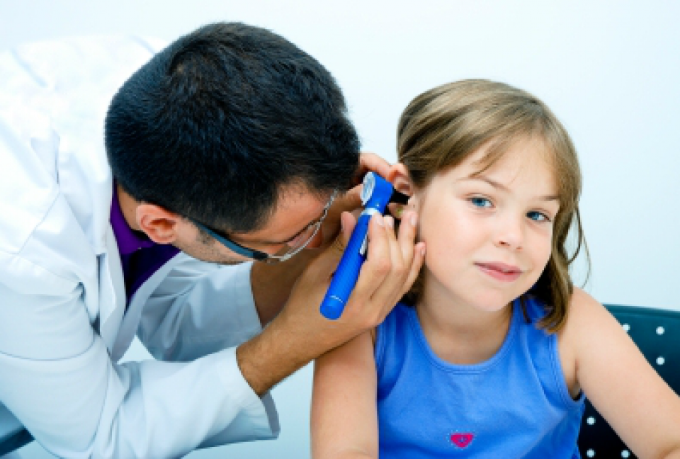 Photo Gallery - vCare Hearing | Perth Hearing Audiology Specialist