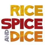 Supermarket & Grocery Stores In Auburn - Rice Spice Dice