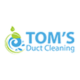 Cleaning Services In Bentleigh East - Toms Duct Cleaning Melbourne