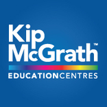 Tutoring In Burpengary - Kip McGrath Education Centres Burpengary