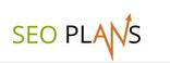 SEO Plans  - Customer Reviews And Business Contact Details