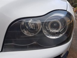 Car Washers In Hackham West - Crystal Clear Mobile Headlight Restoration