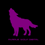 Purple Wolf Digital - Customer Reviews And Business Contact Details