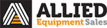 Automotive In Midland - Allied Equipment Sales