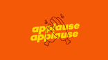 Web Designers & Developers In North Melbourne - Applause Applause