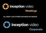 Video Production In Osborne Park - Inception Video Production