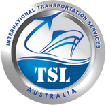 Business Services In Prahran - TSL Australia