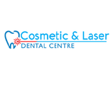 Dentists In Vermont - Cosmetic & Laser Dental Centre
