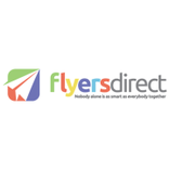 Advertising Agencies In Rockdale - Flyers Direct