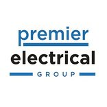 Premier Electrical Group
