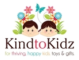KindtoKidz Toys & Gifts - Reviews , Scam RipOff Reports , Complaints and business details