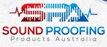 Insulation In Virginia - Soundproofing Products Australia