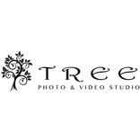 Photographers In South Melbourne - Tree Photo & Video Studio