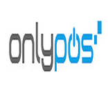 OnlyPOS - Customer Reviews And Business Contact Details