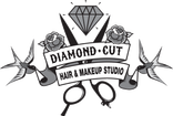 Beauty Salons In Pine Mountain - Diamond Cut - Hair and Makeup Studio