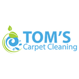 Cleaning Services In Melbourne - Toms Carpet Cleaning Melbourne