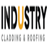 Roofing In Bacchus Marsh - Industry Cladding & Roofing
