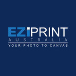Reviews & Scam RipOff Reports : eziprint
