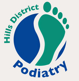 Health & Medical In Rouse Hill - Podiatrist Glenhaven, Kellyville, Annangrove & Schofield Sydney