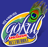 Restaurants In Wentworthville - Gokul Indian Restaurant