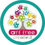 Art Tree Creations - Reviews , Scam RipOff Reports , Complaints and business details