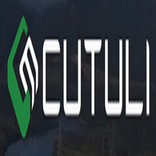 Cutuli Electrical