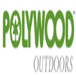 Furniture Stores In Rowville - Polywood Outdoors