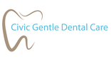 Dentists In Canberra - Civic Gentle Dental Care