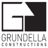 Construction Services In Carlton North - Grundella Constructions