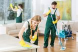 Home Services In Melbourne - Crazy for Cleaning