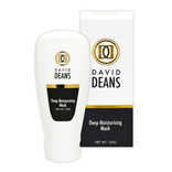 David Deans Skincare - Reviews , Scam RipOff Reports , Complaints and business details