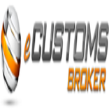 Professional Services In Sydney - Aus-Express Customs