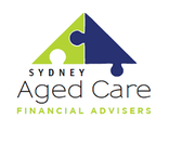 Sydney Agedcare Financial Advisers