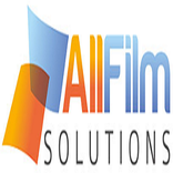 Professional Services In Cheltenham - All Film Solutions