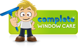 Cleaning Services In Seville Grove - Complete Window Cleaning