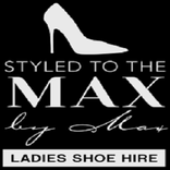 Shoe Stores In Lane Cove - Styled to the Max by Max