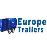 Trailer Dealers In Thomastown - Europe Trailers