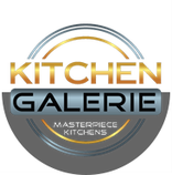 Kitchen & Bath Retailers In Dandenong South - Kitchens Melbourne - Kitchen Galerie