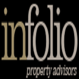 Real Estate Agents In South Melbourne - Infolio