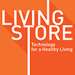 Local Services In Nunawading - Living Store PTY. LTD