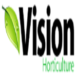 Landscaping In Saint Ives - Vision Horticulture