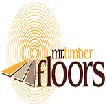 Flooring In Wantirna - Mr Timber Floors