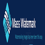Mass Watermark - Customer Reviews And Business Contact Details