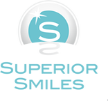 Superior Smiles Dental Care - Reviews , Scam RipOff Reports , Complaints and business details