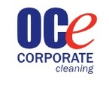 Cleaning Services In Perth - OCE Corporate