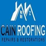 Roofing In Clarkson - Cain Roofing Repairs Perth