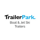 Logo For TrailerPark